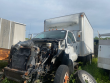 2005 FORD F-650 LOT NUMBER: F56333