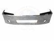 FREIGHTLINER CENTURY CLASS 112 FRONT BUMPER FOR A FREIGHTLINER CENTURY 112