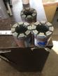 GENERIC NWL SERIES 6 DIAMOND CORE DRILLING BIT
