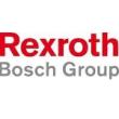REXROTH ORBITROL