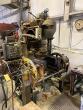 REDFORD CORE MACHINE HP-44A
