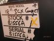 JCB 3CX 18