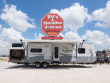 2016 HIGHLAND RIDGE RV OPEN RANGE LIGHT LT308