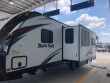 2020 HEARTLAND RV NORTH TRAIL 29