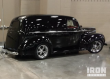 1940 FORD DELIVERY