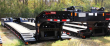 2020 FONTAINE DOUBLE DROP TRAILERS