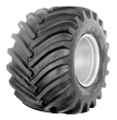 GOODYEAR 48X31.00-20 WHEELS / TIRES / TRACK