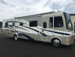 2006 DAMON MOTOR COACH INTRUDER 378