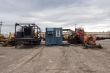 1995 AMERICAN AUGERS DD-220