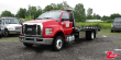 2019 FORD F-650 SD