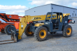 2013 MAKE AN OFFER 2013 GEHL RS8-42 1589 HOURS - T RS8-42