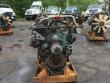 DETROIT SERIES 60 12.7L DDEC V DIESEL ENGINE