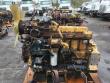 CATERPILLAR 3306B ENGINE