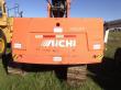 AICHI ISR602