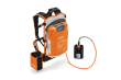 2020 STIHL AR 3000 BACKPACK BATTERY