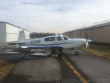 2000 MOONEY M20S SCREAMN' EAGLE