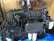 DEUTZ TCD2013 L06 4V