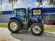 2019 NEW HOLLAND POWERSTAR 100