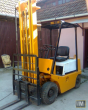 UNICARRIERS M400-257