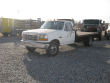 1992 FORD F350 LOT NUMBER: 451