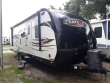 2014 STARCRAFT TRAVEL STAR 285