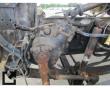 2001 TRW/ROSS TAS65-014 POWER STEERING GEAR