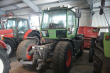 1996 FENDT XYLON 524