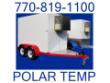 2020 POLAR TEMP 5X9