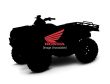 2020 HONDA FOURTRAX RUBICON