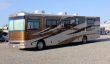 2005 FLEETWOOD RV EXPEDITION