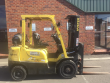 2013 HYSTER H2.5