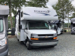 2018 FOREST RIVER FORESTER LE 2351LE