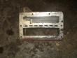 CUMMINS ISX ENGINE PARTS, MISC. OEM #:3681059
