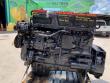 1992 CUMMINS N14 ENGINE 370 HP