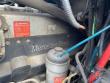 MERCEDES-BENZ MBE 4000 ENGINE - 450 HP