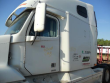 2002 FREIGHTLINER C120 CAB ASSEMBLY