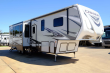 2017 KEYSTONE RV CARBON 357