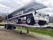 2020 REITNOUER FLATBED