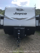 2020 JAYCO JAY FLIGHT 32