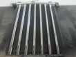 WESTERN STAR 5700 GRILLE