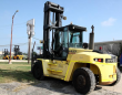 2010 HYSTER H360