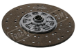 SACHS NEW CLUTCH PLATE FOR TRUCK