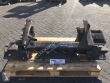 DAF TRUCK PART VOORKANT CHASSIS-FRONT CHASSIS