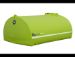 2019 TRANSTANK AQUATRANS TANK 7000L - 20 YEAR WARRANTY