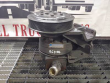 INTERNATIONAL DIESEL ENGINE HALDEX HYDRAULIC PUMP OEM PART 2993570 3832590C91