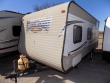 2016 FOREST RIVER WILDWOOD X-LITE 195