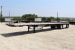 "2005 GREAT DANE 48'X102"" COMBO FLATBED"