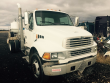 2002 STERLING ACTERRA 7500 LOT NUMBER: 30716