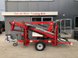 2012 NIFTYLIFT NIFTY 120