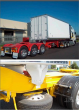 2018 SOUTHERN CROSS REFRIGERATED TRAILER